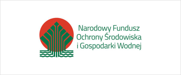 Przejdź do: Narodowy Fundusz Ochrony Środowiska i Gospodarki Wodnej