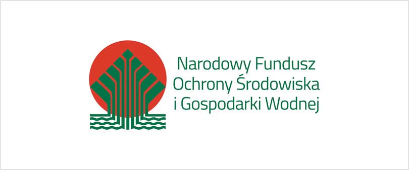 Przejdź do strony internetowej: Narodowy Fundusz Ochrony Środowiska i Gospodarki Wodnej