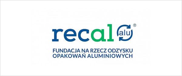Przejdź do: Recal