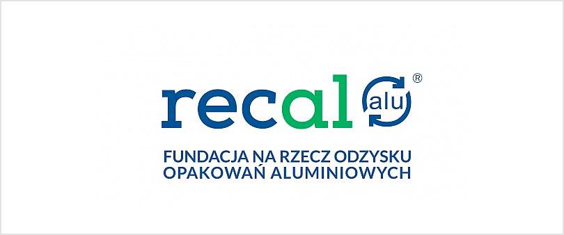 Przejdź do strony internetowej: Recal