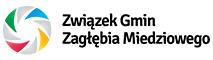 Związek Gmin Zagłębia Miedziowego Logo