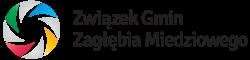 Logo Związek Gmin Zagłębia Miedziowego