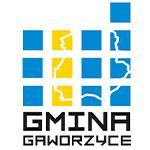 Logo Gminy Gaworzyce
