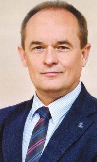 Pan Stanczyszyn