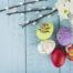 Konkurs Wielkanocne Psoty