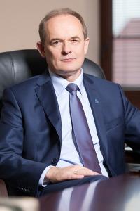 Emilian Stańczyszyn