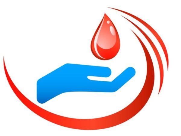 Polkowicki PCK zachęca mieszkańców do udziału w akcji krwiodawczej