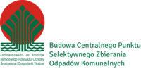 Logo BCPSZOK