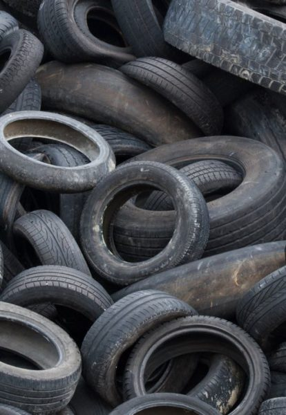 """Dwie """"śmieciowe"""" uchwały podjęło obradujące w miniony poniedziałek Zgromadzenie ZGZM."""
