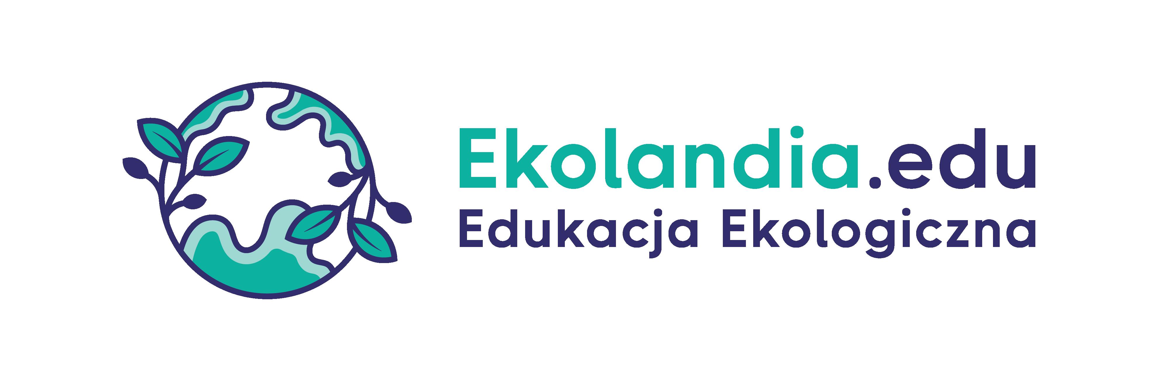 logo Ekolandia.edu